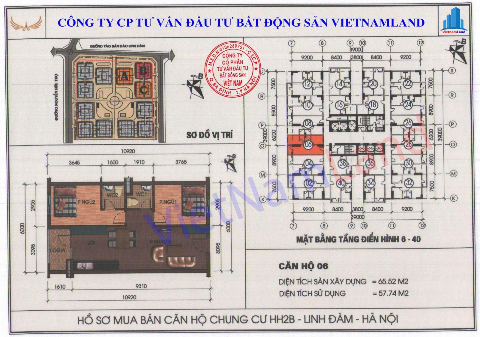 can-06-hh2b-linh-dam