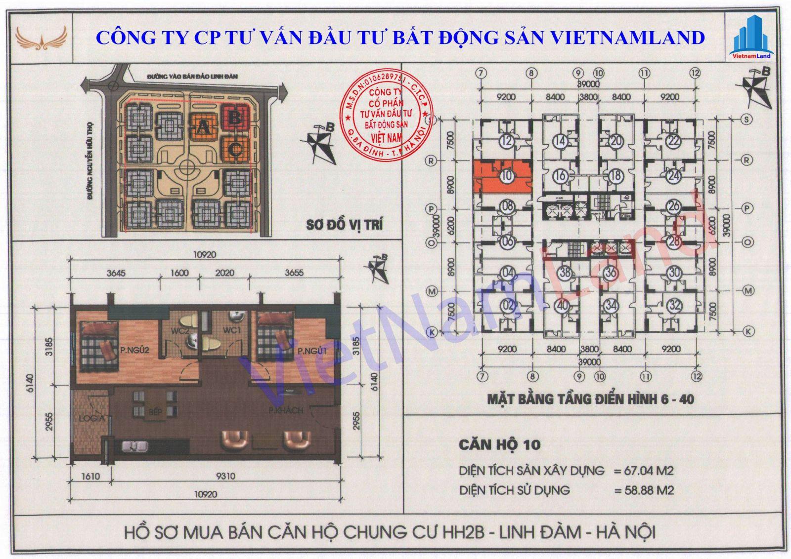 can-10-hh2b-linh-dam