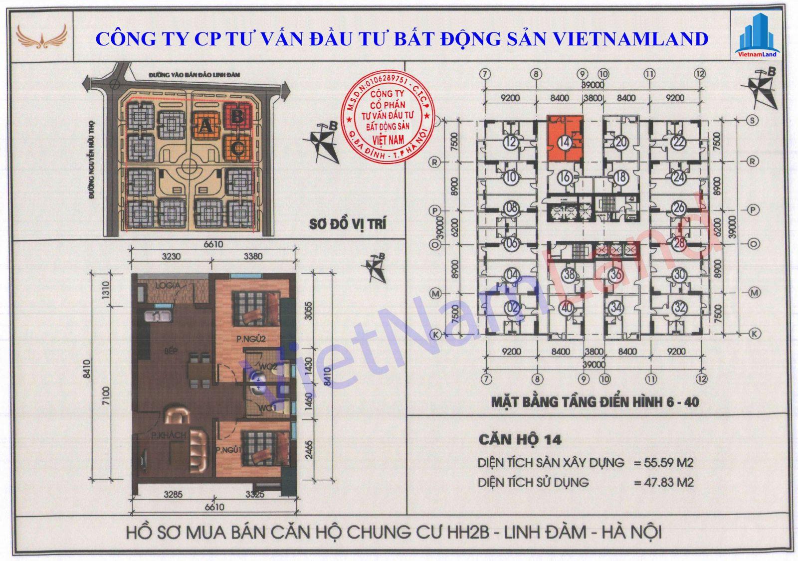 can-14-hh2b-linh-dam