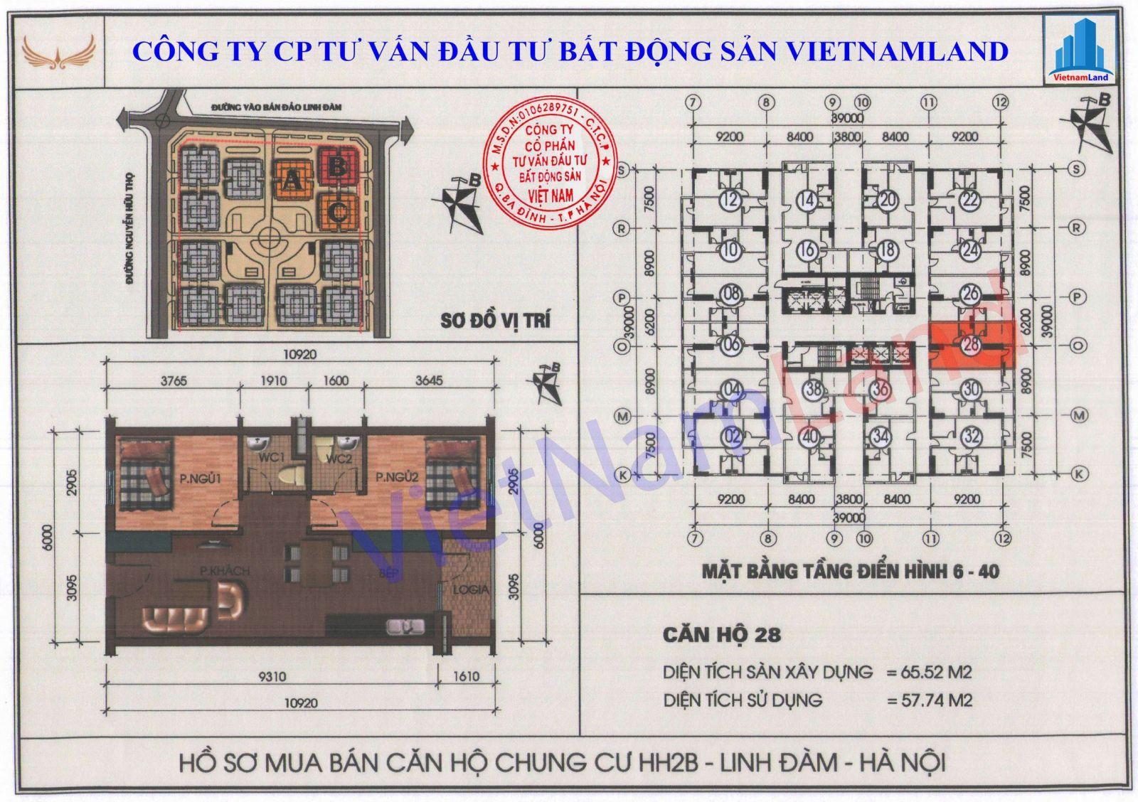 can-28-hh2b-linh-dam