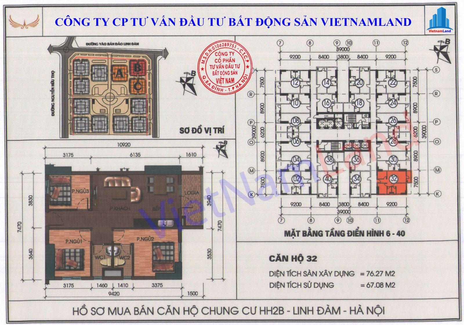 can-32-hh2b-linh-dam