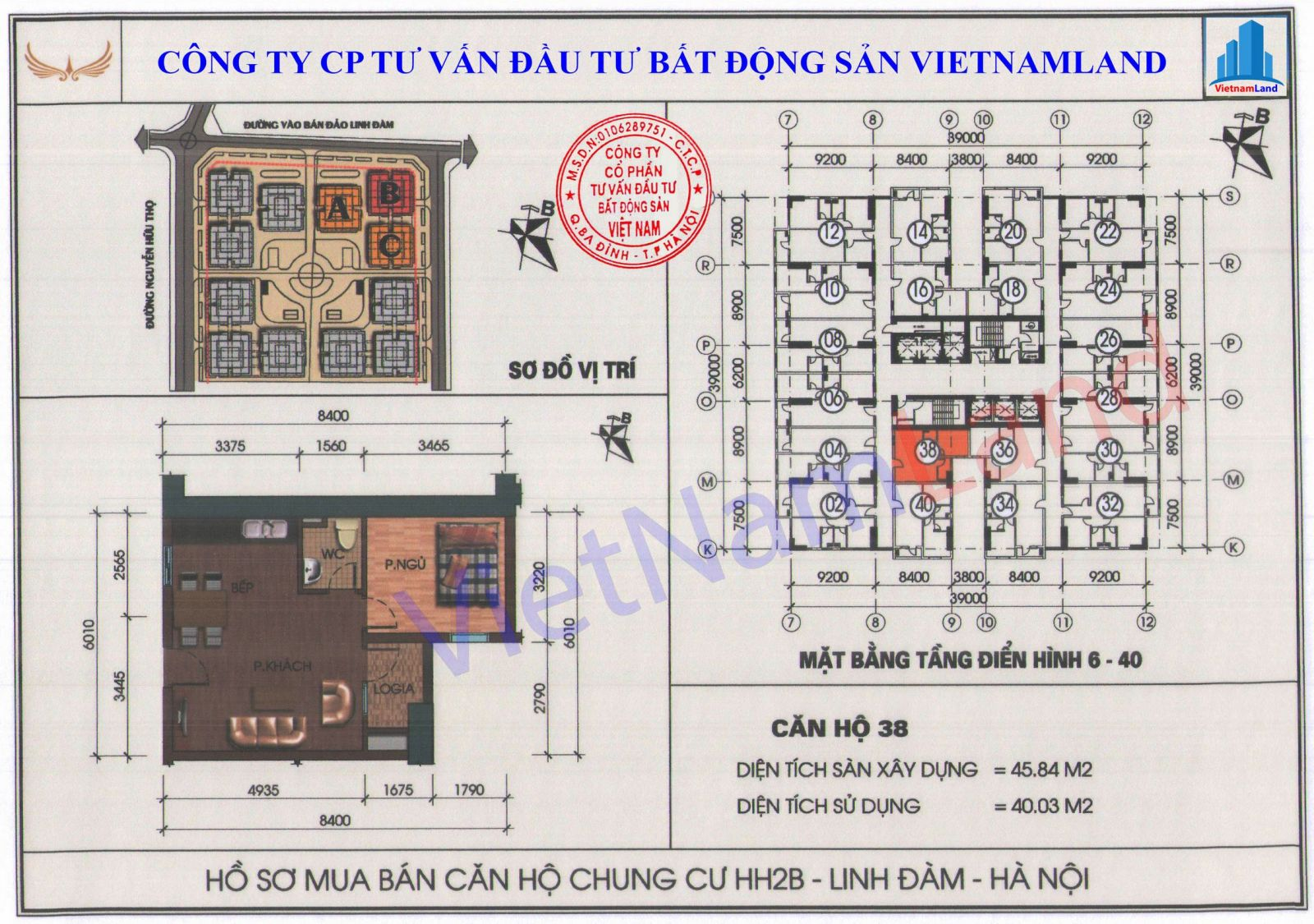 can-38-hh2b-linh-dam