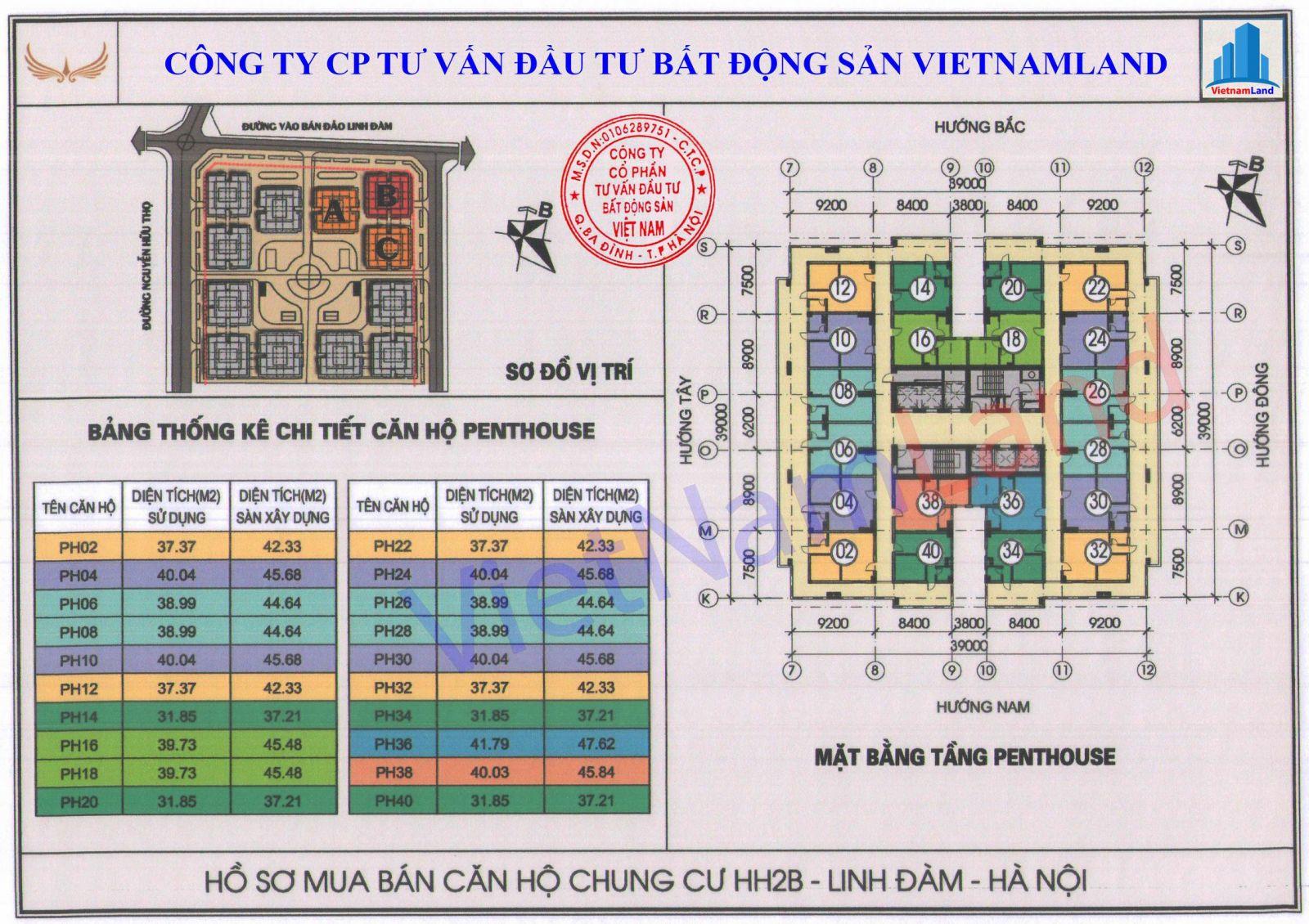 tang-pent-hh2b-linh-dam