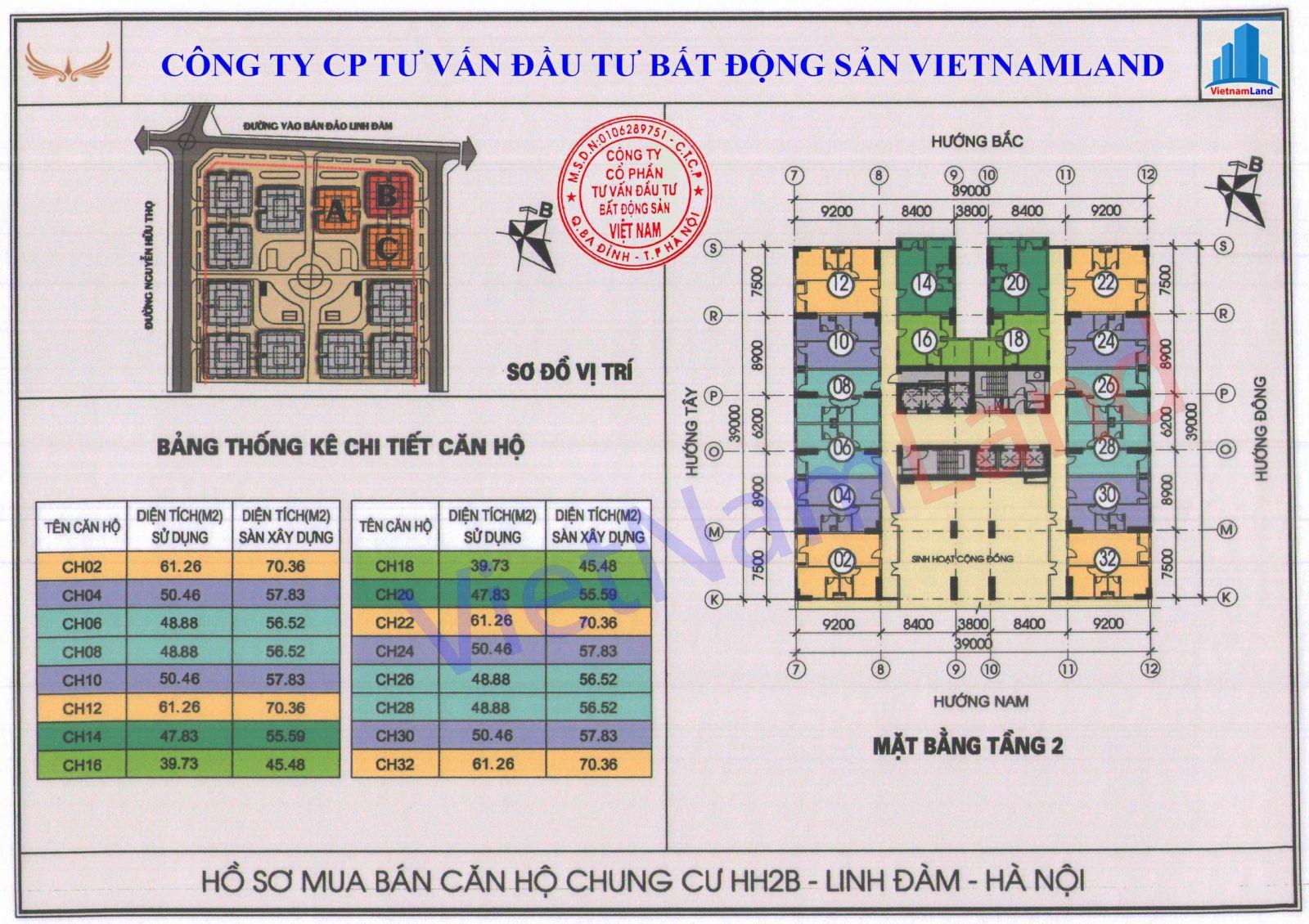 tang-2-hh2b-linh-dam
