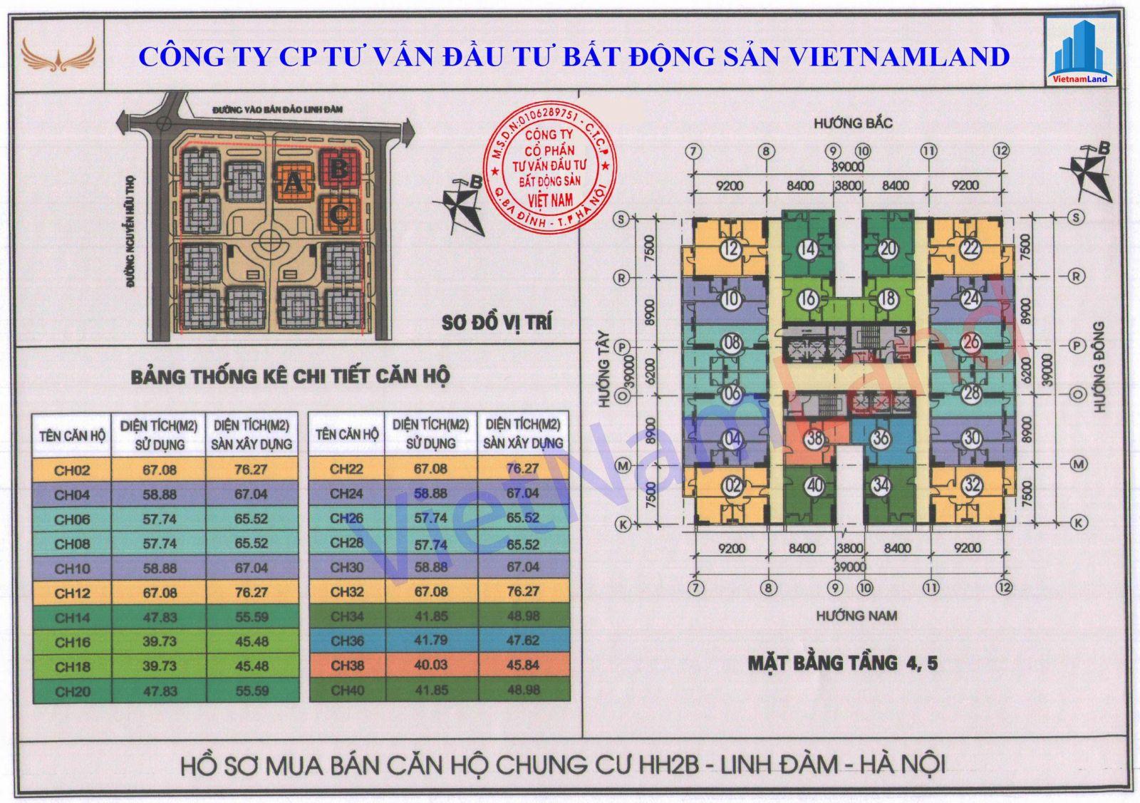 tang-4-5-hh2b-linh-dam