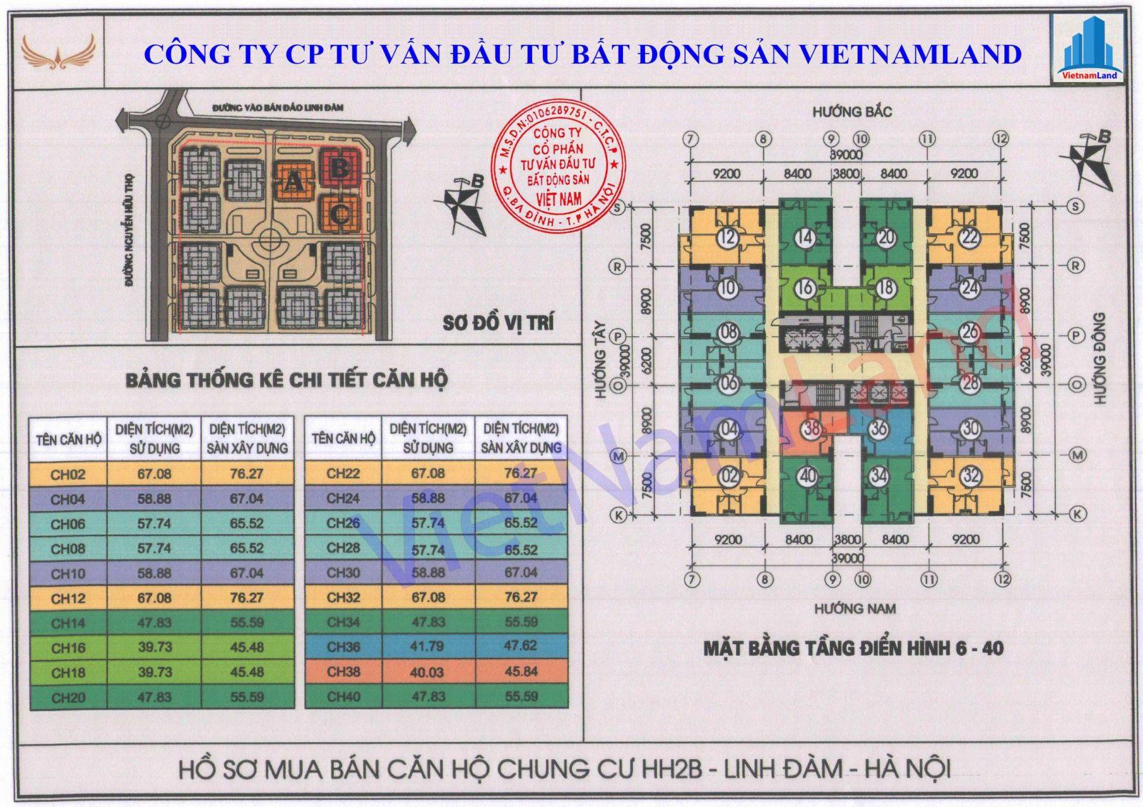 tang-6-40-hh2b-linh-dam